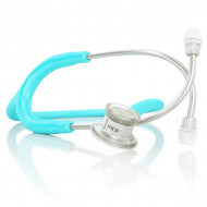 MD One® USA Pediatric stetoscope