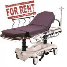 Medical equipment for purchase or rental , Kompletna oprema na raspolagnju
