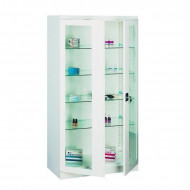 Medicine cabinet ML-14