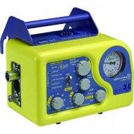 Medicinski Respirator  Sirio S2/T