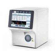 Mindray BC-30s hematoloski analizator