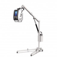 MY-D019F mobile portable chest scanning medical x-ray machine for hospital