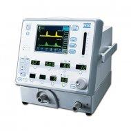 Newport e360 Medicinski ventilator