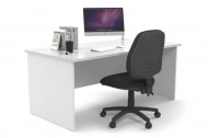 Office Desk ,radni sto za lekara WXX1