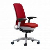 Office Think stolica za radni sto