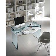 Prima Mebles medical sto i stolica za ordinaciju