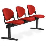 Prima stolice za cekonicu