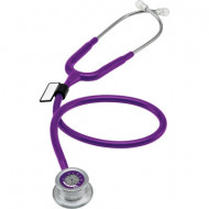 Pulse Time® Medicinski stetoskop za Lekare Profesionalce