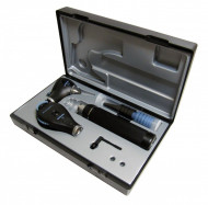 Riester 3745.002 ri-scope L3 Otoscope and Ophthalmoscope 2.5V