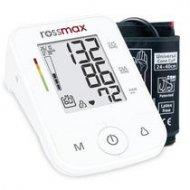 Rossmax X3 Automatski digitalni aparat za pritisak