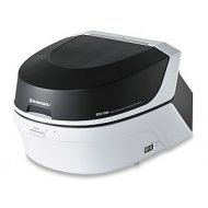 Shimadzu EDX -7000 rengenski fluorescentni spektrometar