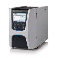 Shimadzu Toc- L Laboratorijski analizator