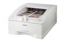 Sony Medical printer UP-DR80MD (UPDR80MD) A4 Digital Colour Printer