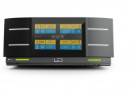 SURTRON 300W TOUCH HP electrosurgery unit - LED SpA