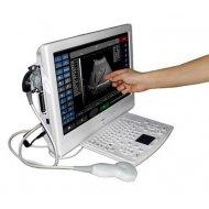 V -8 Touch ultrazvucni skener