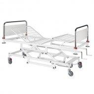 VHn-300 Bolnicki mehanicki krevet
