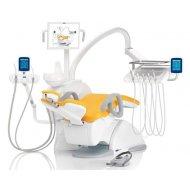 Vitali V-8 Touch stomatoloska stolica
