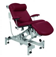 W14L11 Stolica za davanje terapije Hydraulic Fusion Treatment Chair