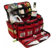 W1L-Torba sa urgentnim Priborom opremljena torba,,Immediate Emergency Care Medical Pack