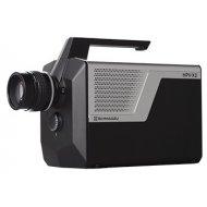 X2 Extreme sensitivity kamera za brzo snimanje
