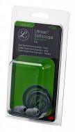 3m Littmann Classic II SE Replacement Kit Univerzalno za sve Littmann stetoskope ,prsten ,membrana, olive
