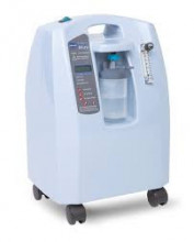 Aparat za Kiseonik Oxybreath Mini Series Oxygen Concentrators