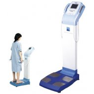 Body analyzer ,Multi frekventni analizator tela Japan,