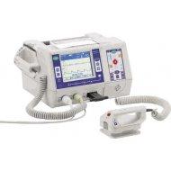 Cardioline  Elife 700 Automatski Eksterni Defibrilator