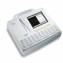 Comen CM-600 EKG setokanalni aparat