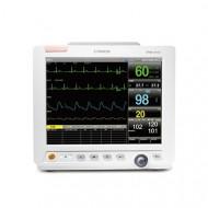 Comen Star 8000 E multiparametr Pacijent monitor.Comen Digital Multipara Patient Monitor