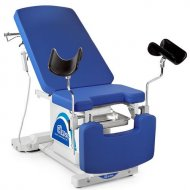 Comfort ginekoloska  stolica mehanicka