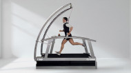 COSMED - High quality Treadmill Machine