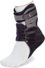 DonJoy ortoza za skočni zglob