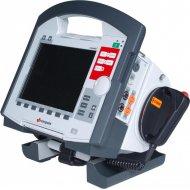 Dostupno Corpuls -3 Defibrilator, Pcijent Monitoring,SPO2