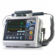 Dostupno Mindray Bene Heart D3 Defibrilator