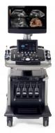 E Cube 15 Platinum Ultrazvucni aparat, Na stanju dostupn odmah 2Godine garancije