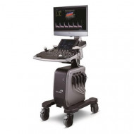 E-Cube 8 Alpinion Ultrazvucni Aparat