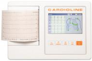 eCG 100L Cardioline