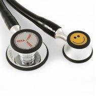 Erka Finesse pedijatrijski stetoskop Nemacka