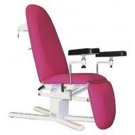 Espace stolica za vacenje krvi