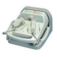 FC-200 -Srcani Defibrilator
