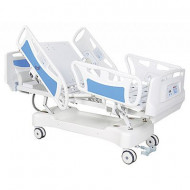 Five function electric Hopsital bed WL14