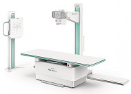 Fujifilm FDR Clinica - Digital X-ray