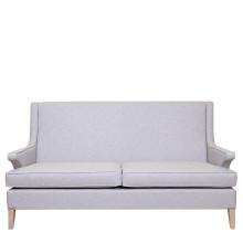 Haworth Elegancija sofa za cekaonicu