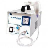 Hospyneb 3A Ambilatni Inhalator