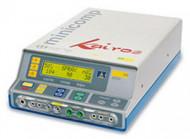 KARIOS- bipolar coagulation electrosurgical unit / bipolar cutting / HF Kairos
