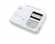 Komen C-300 EKG 3.kanala preporuka