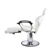 Kozmetička stolica NV 88102-1