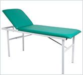 Krevet za pregled MN 12