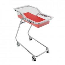 Krevetac za bebe M-4560 ,pedijatrijski krevetac